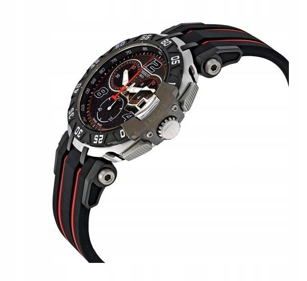 Tissot T-Race Moto GP T092.417.27.207.00 PROMOCJA