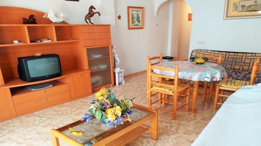 Mieszkanie, Alicante, 74 m²