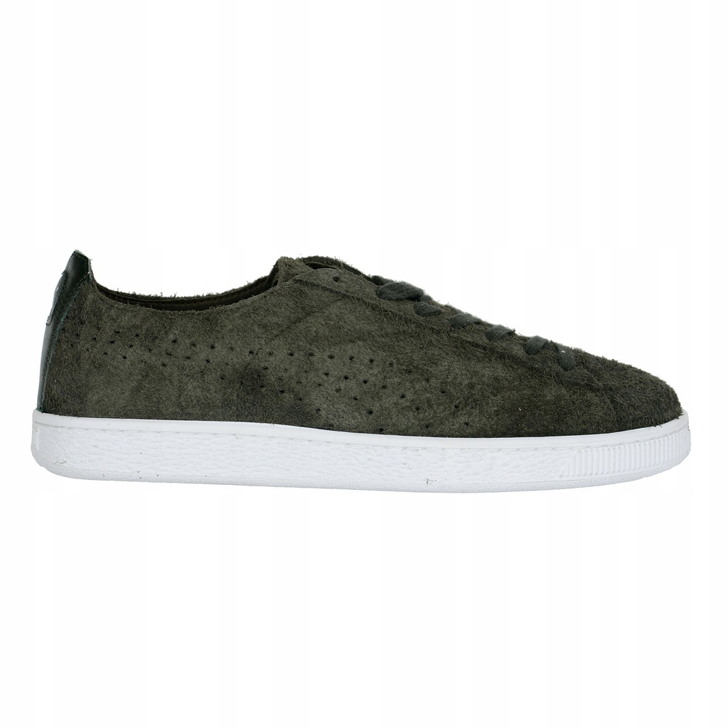PUMA BUTY STATES STAMPD 43 - 30 CM