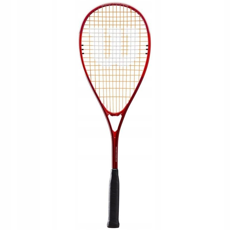 Rakieta do squasha Wilson Pro Staff 900 WR043210U0