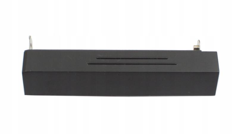 ZAŚLEPKA DYSKU HDD DELL E6500 M4400