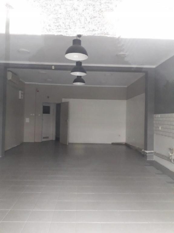 Biuro, Toruń, Chełmińskie Przedmieście,60 m²
