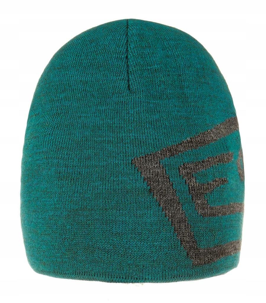 E9 T czapka var 3