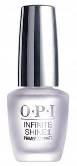 OPI Infinite Shine - Base Coat Primer baza 15ml