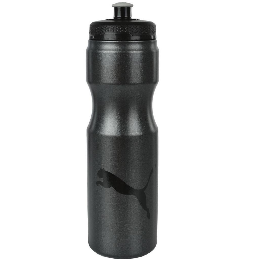 Bidon PUMA Treningowy 800 ml (053369-01) B-R