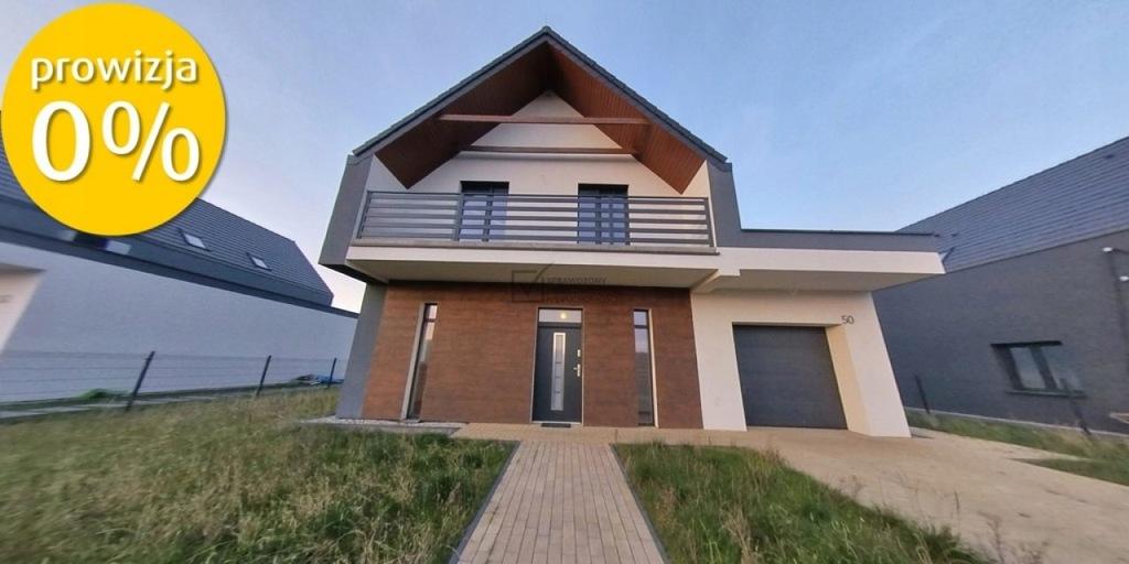 Dom, Oleśnica, Oleśnicki (pow.), 175 m²