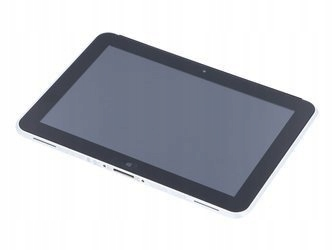 TABLET HP ELITEPAD 900 HSTNN-C75C 2GB 64GB