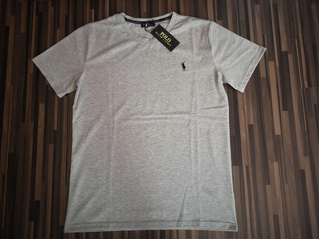 Koszulka RALPH LAUREN Classic !!Rozm.M