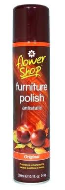 Flower Shop Spray do mebli Original 300 ml