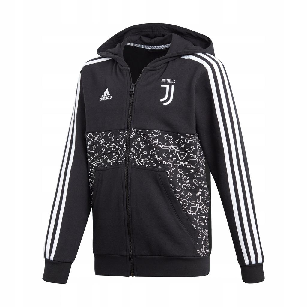 Bluza adidas Junior Juventus Turyn | sklep internetowy