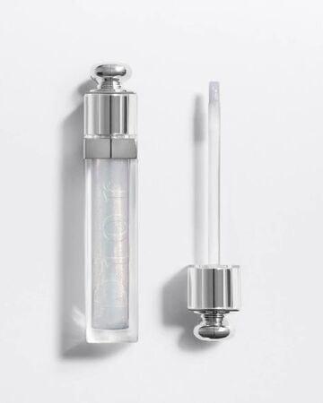 Dior Addict Ultra Gloss Błyszczyk do ust 004 6,5ml
