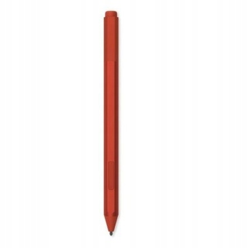 Rysik Microsoft Surface Pen