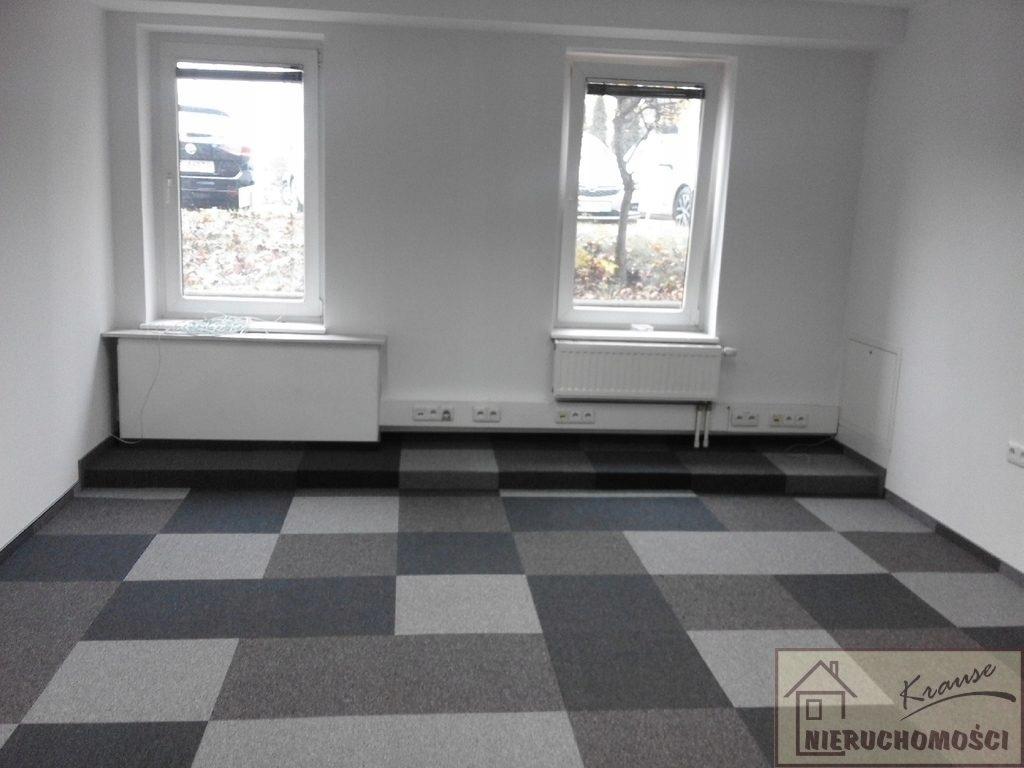 Biuro na wynajem Poznań, Grunwald, 17,00 m²
