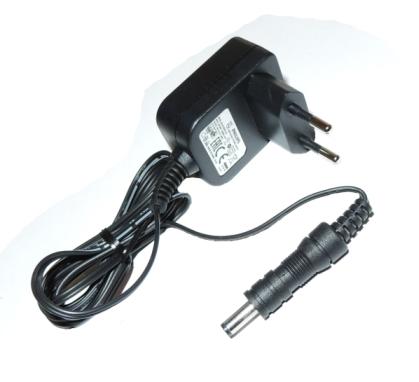 odkurzacz 3w1 philips powerpro aqua adapter