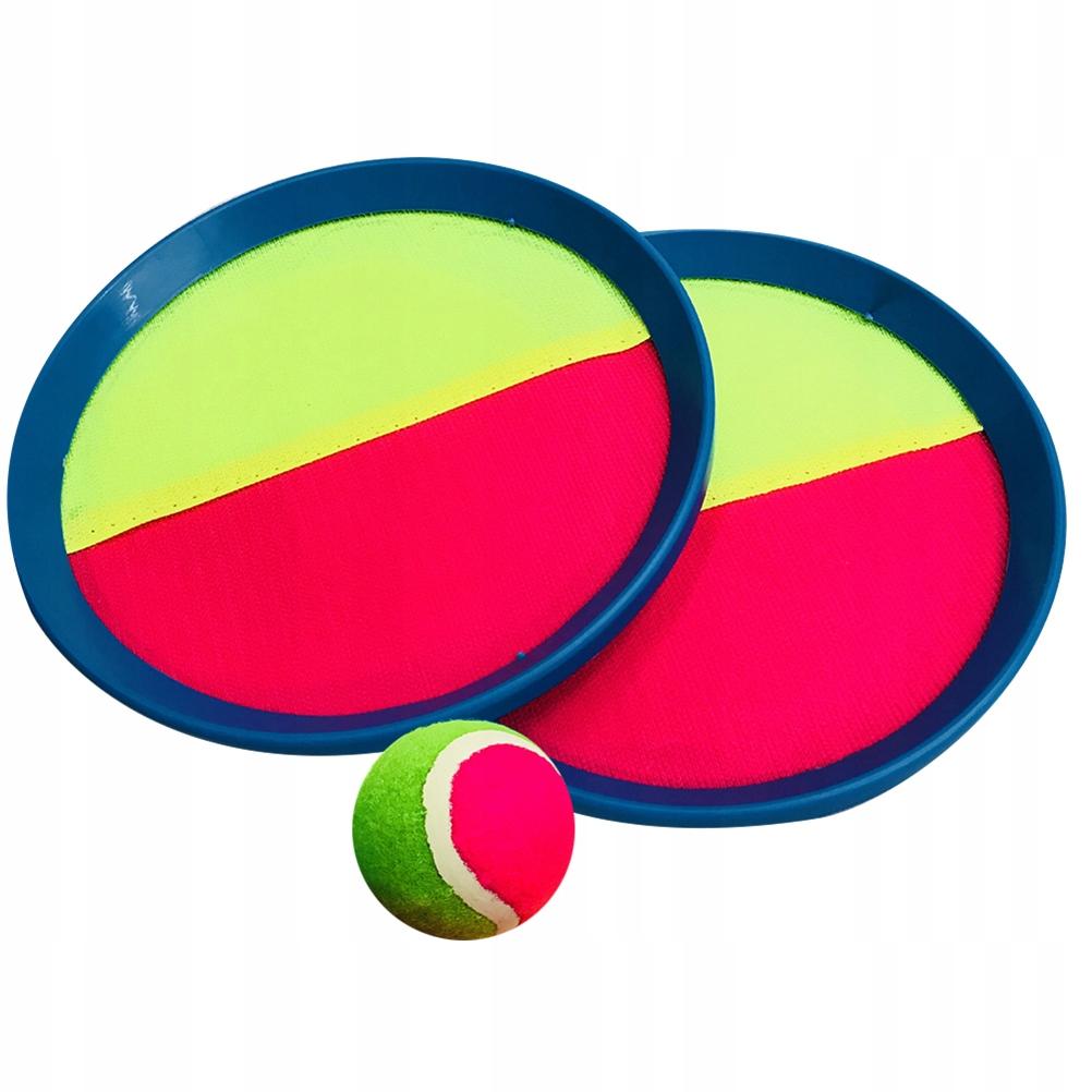 3 sztuk wrzuć złap piłkę lepkie rękawiczki