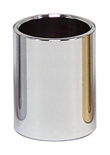 Slide Dunlop Chromed Steel 221