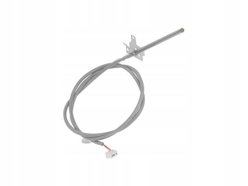 Czujnik temperatury piekarnika AEG 3302101021