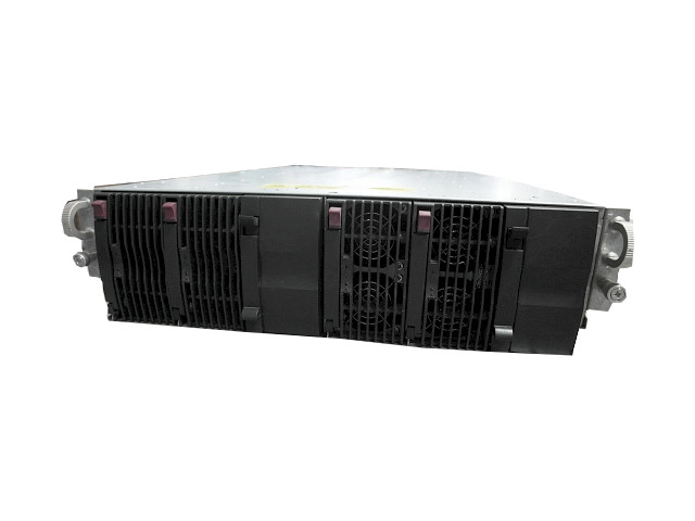 HP POWER PROLIANT ES2P02 ZASILACZ /059