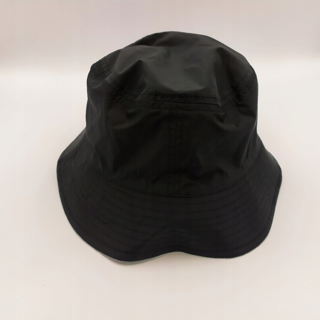m420 czapka czarna Calvin Klein Jeans