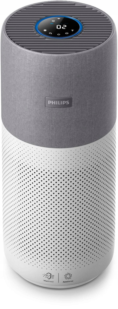 Philips AC3033/10 oczyszczacz powietrza