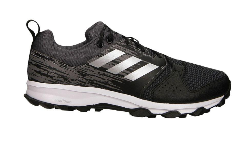 Buty Adidas Męskie Galaxy Trail CG3979 R. 44 23