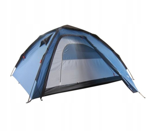 Namiot Trespass Rapid Pop Up 4 Person Tent