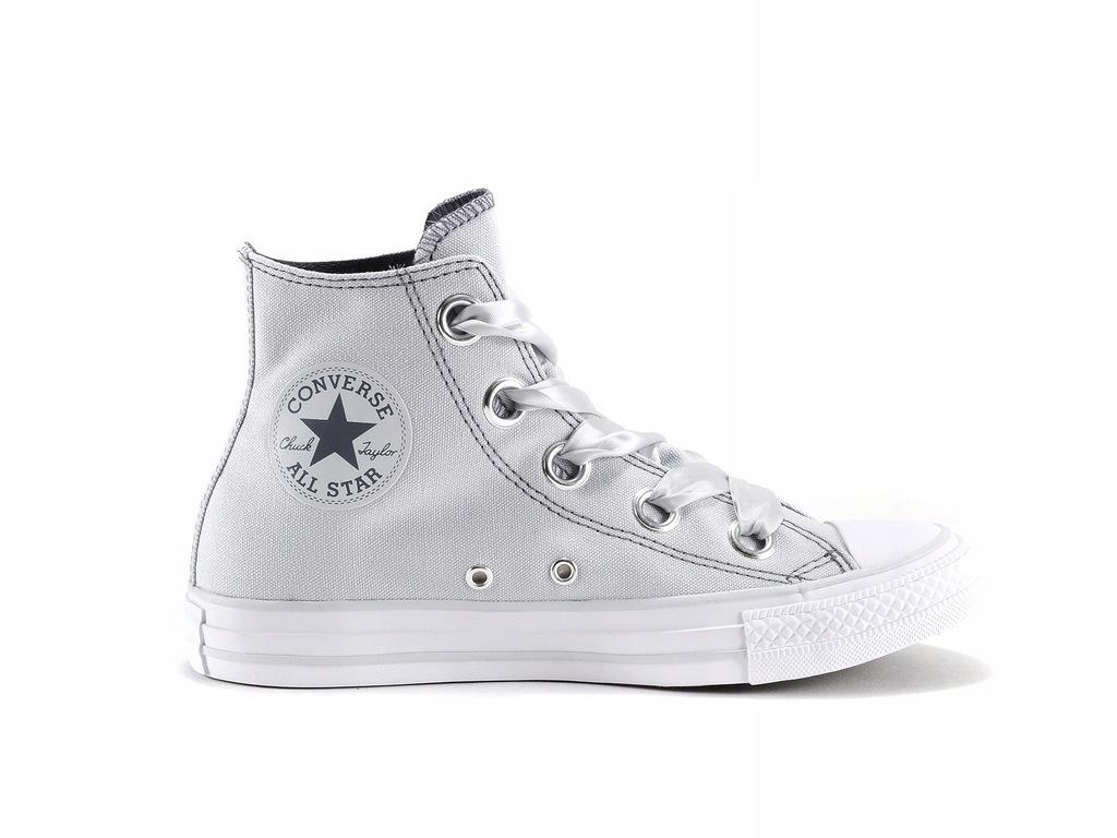 Trampki Converse 559918 Purt Platinum (41)