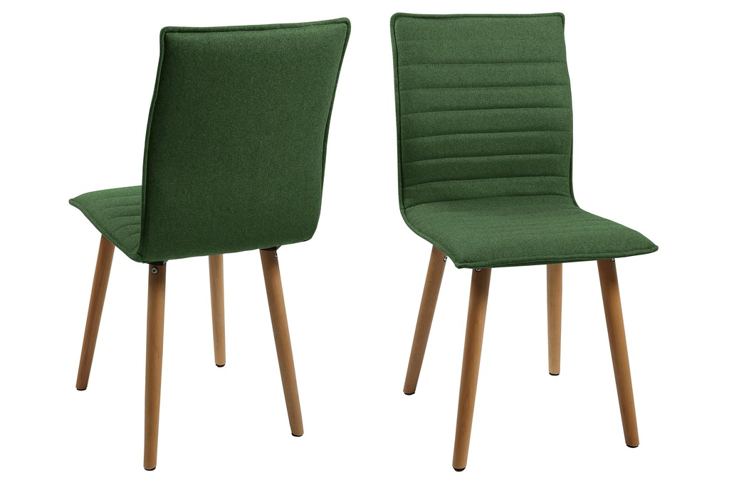 Zdjęcie 215 w aranżacji Nowoczesne i modne krzesła