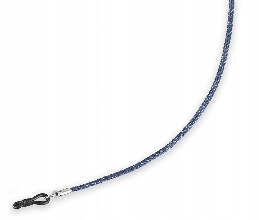Henri Beaud sznur do okularów FIL/CLFX 65 cm