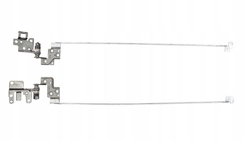 ZAWIASY ACER ASPIRE E5-575 E5-575G