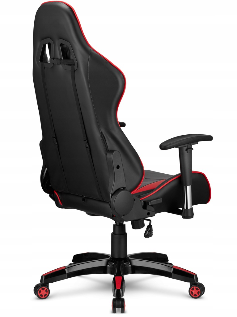 Fotel obrotowy gamingowy krzesło do biurka Lazaro