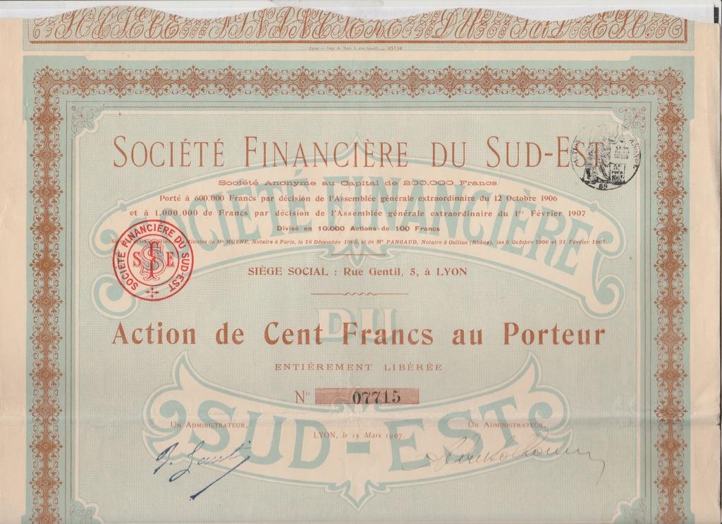FRANCJA ANGLIA NIEMCY Bony Weksle Akcje Obligacje