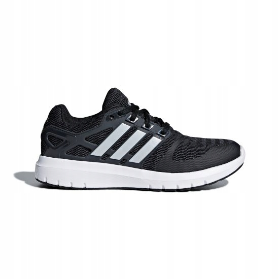 Adidas buty Energy Cloud V B44846 40 23