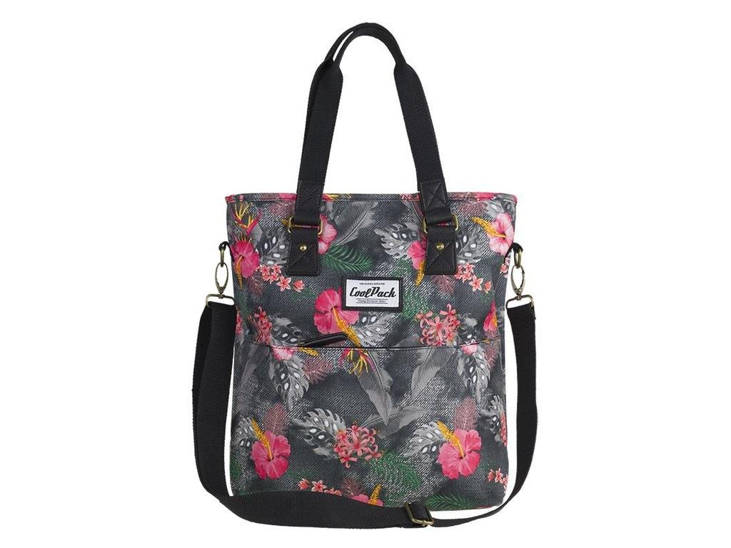 Torebka na ramię Coolpack Amber 92401CP A092 bag
