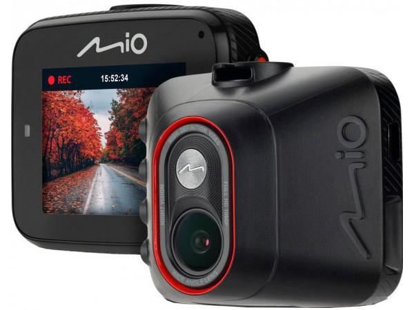 Kamera MIO MiVue C312