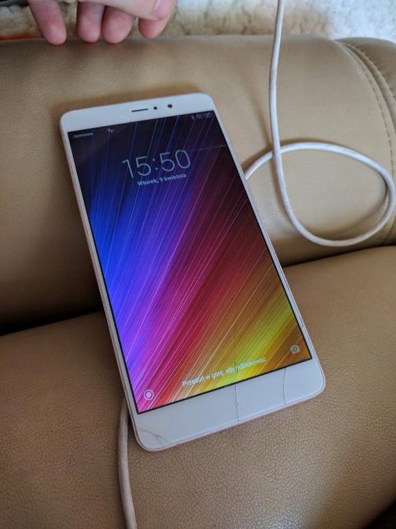 Aparat Kamera Glowny Xiaomi Mi 5s Plus Mi5s Plus 8105254973 Oficjalne Archiwum Allegro