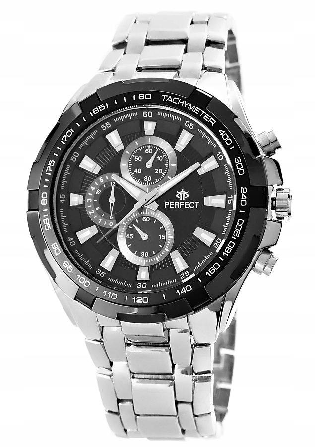 Zegarek Męski PERFECT M101-1