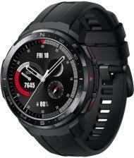 Zegarek Honor Watch GS Pro KAN-B19