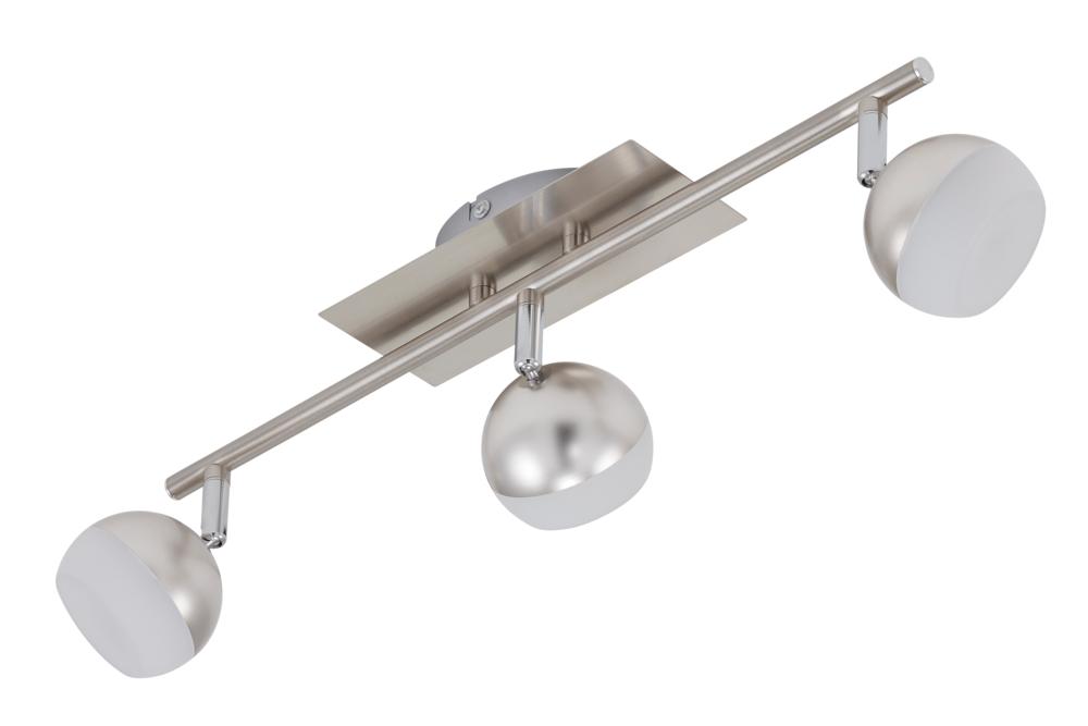 LISTWA - SUFITOWA - LED - BRILONER