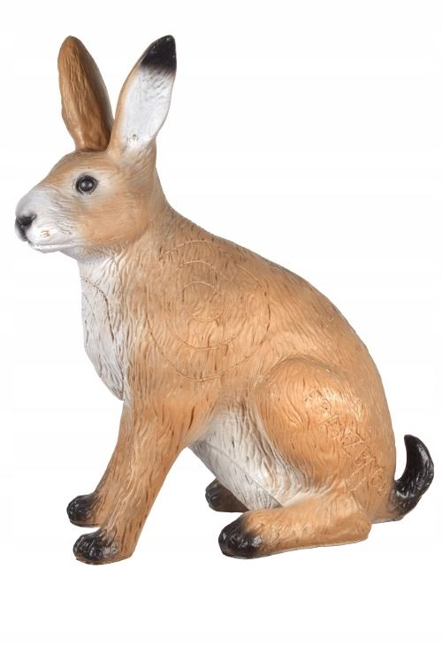FB Big Hare Franzbogen