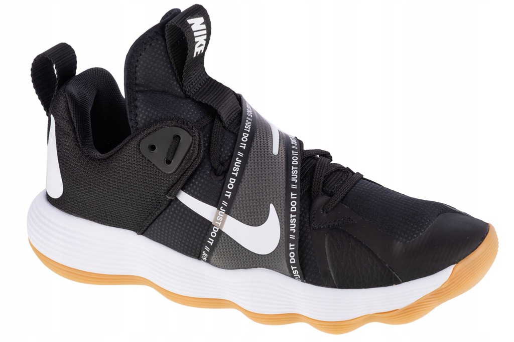 Nike React HyperSet CI2955-010 r.40,5