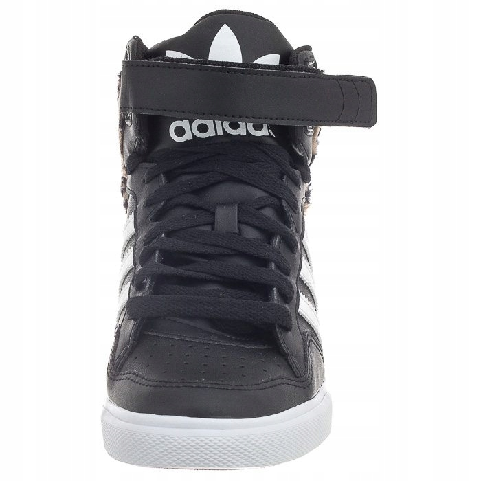 Buty Damskie Sneakersy adidas Extaball UP W AF4387
