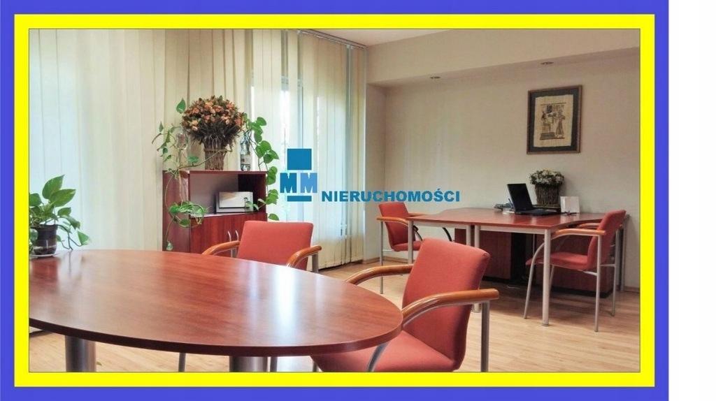 Komercyjne, Katowice, 78 m²