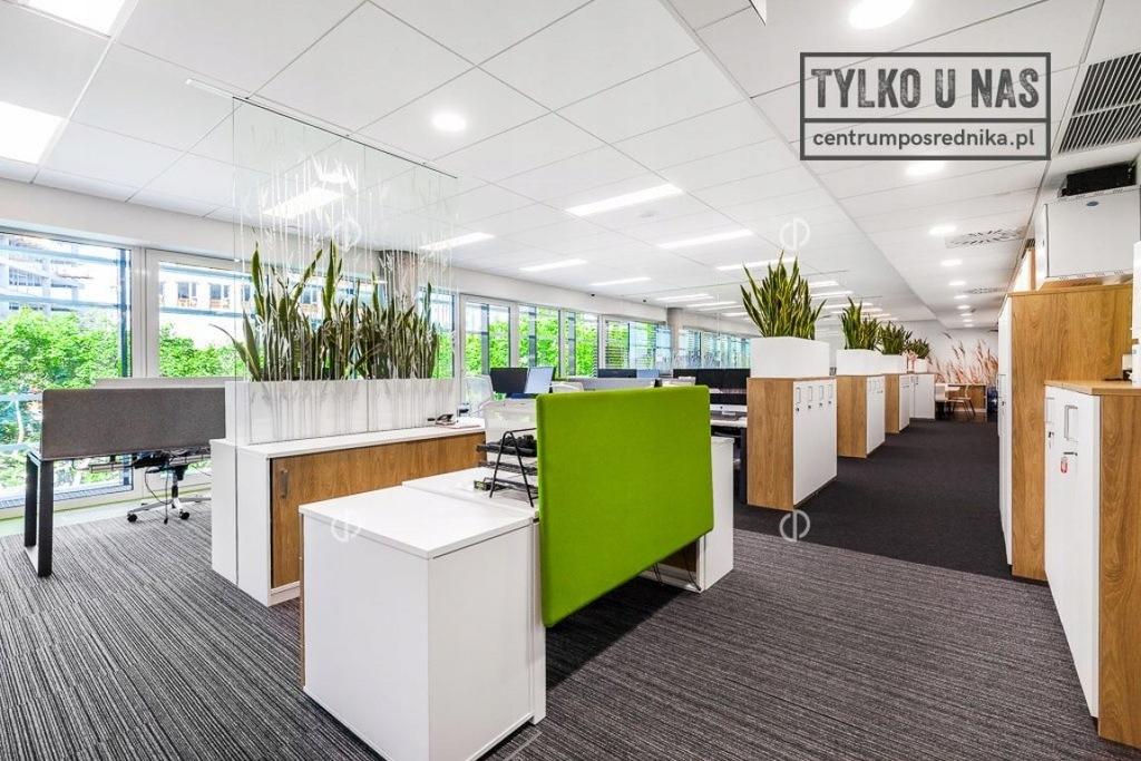 Biuro, Gdynia, Redłowo, 176 m²