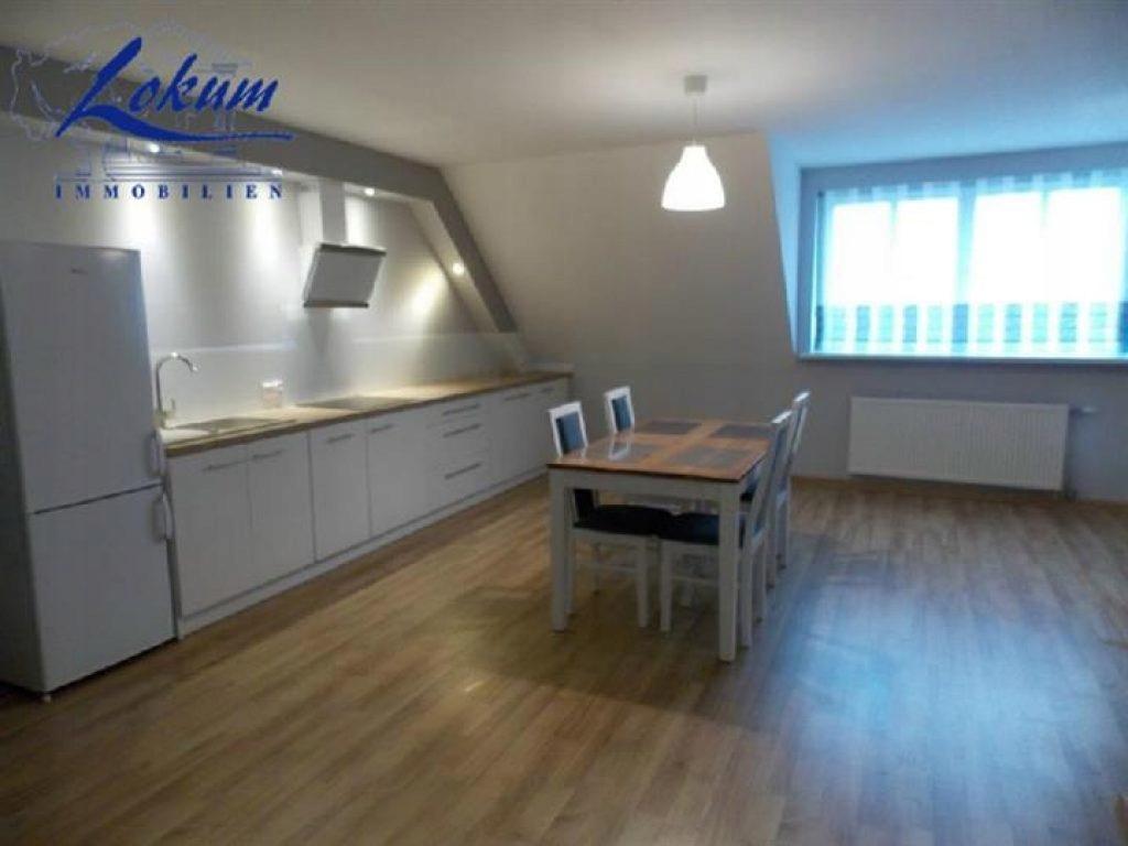 Mieszkanie, Leszno, 74 m²