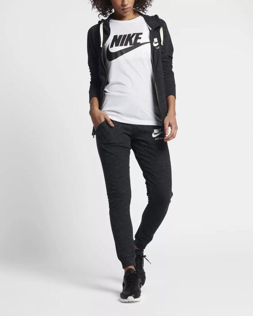 Bluza Nike Gym Vintage WYPRZEDAŻ 50%! XL