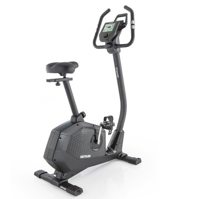 Rower Treningowy Kettler Giro C3 BLE
