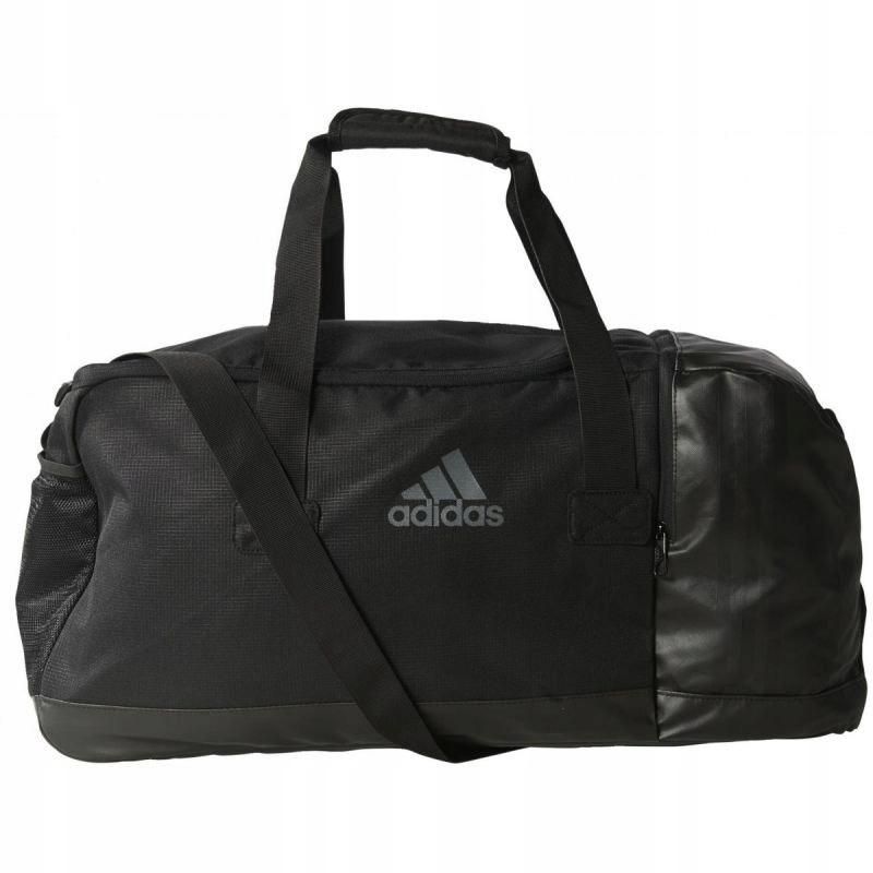 Torba adidas 3 Stripes Performance Team Bag Medium