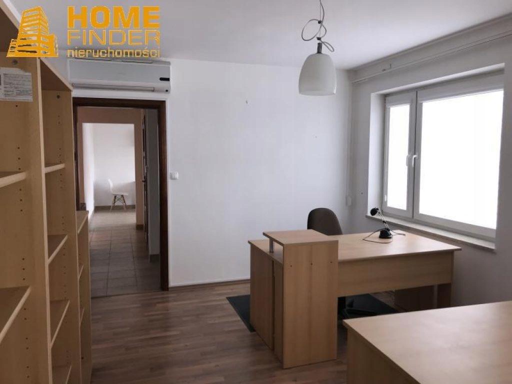Biuro na wynajem Gdynia, Mały Kack, 83,00 m²