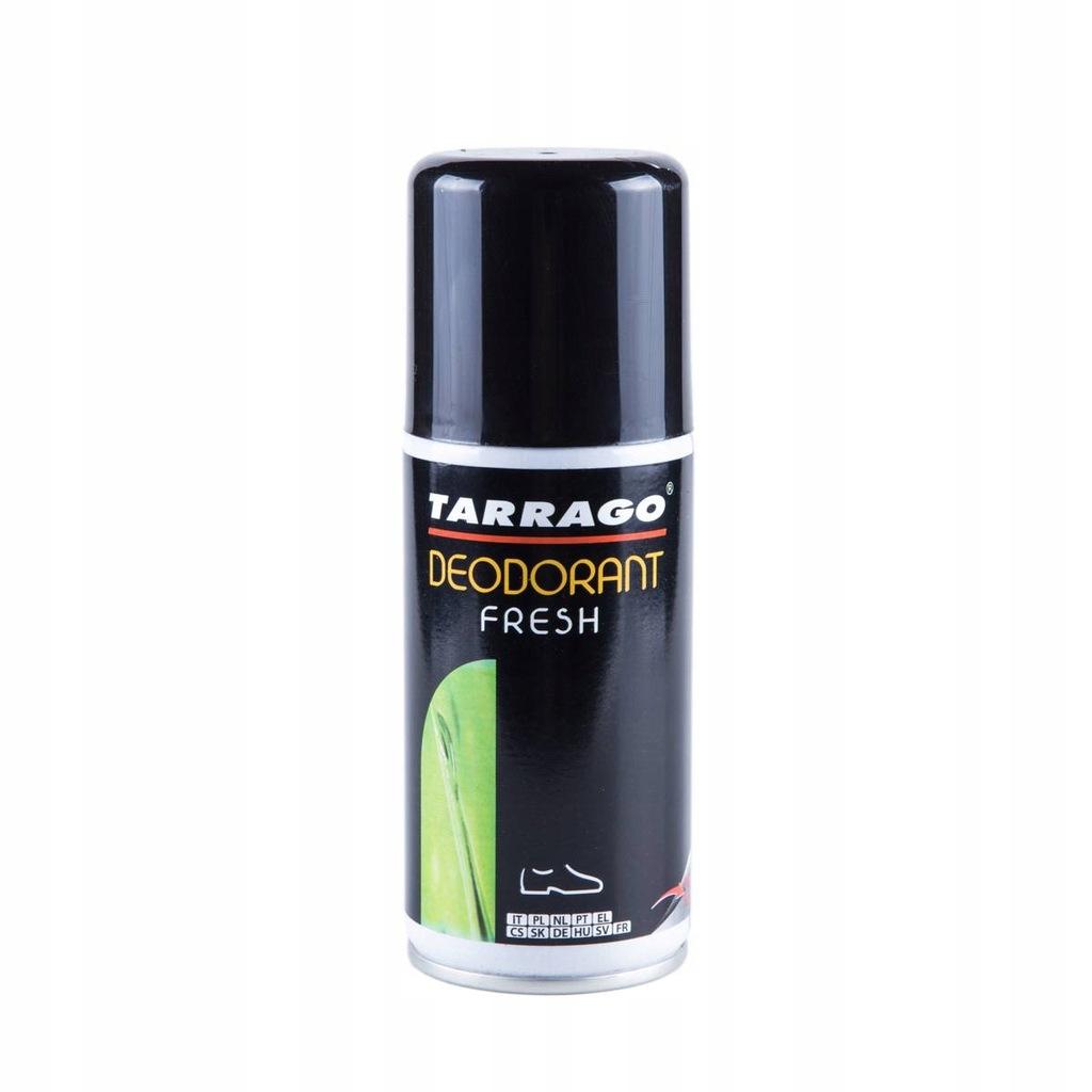 Tarrago FRESH DEZODORANT 150ML